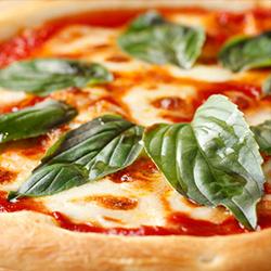 ラズル-西麻布‐Razzle新鮮な野菜をたっぷり使用した料理