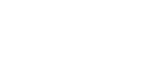 ラズル-西麻布‐Razzle